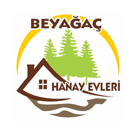 Hanay Evleri Oteli - Beyağaç Hanay Evleri